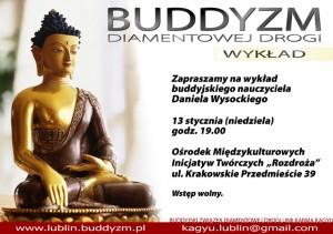 plakat-13.01.2012