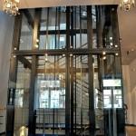 elevator pitch 004