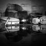 kapela bornego fot Mateusz Borny_3(1)