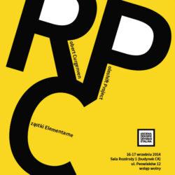 MSE: Robert Curgenven/Cząstki elementarne/Poleshift Project