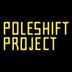 poleshift logo