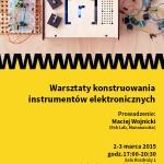 warsztaty-synth-2