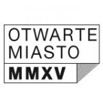 MMXV-FB-PROFILE-1