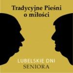 pie_www_okienko