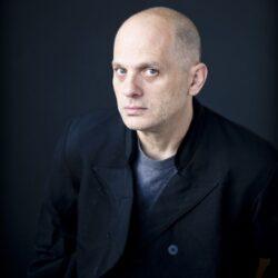 David Lang naKodach