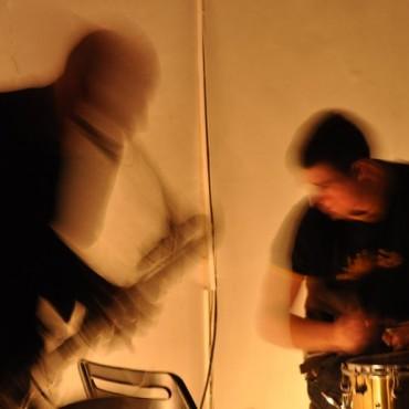 MSE grudzien 2011 038