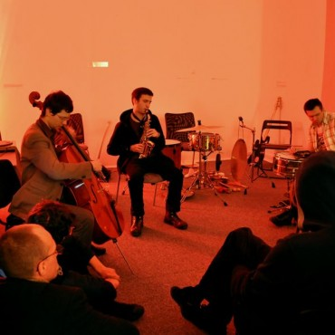 audiologie2011 189