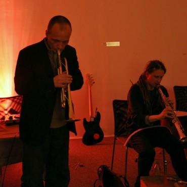 audiologie2011 224