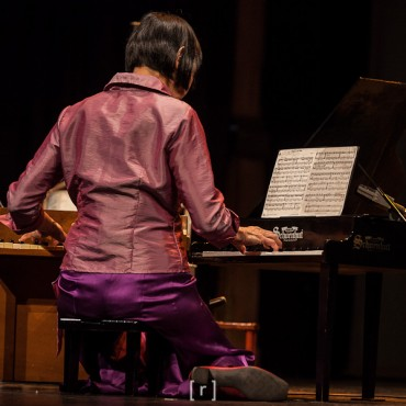 Margaret Leng Tan Pawel Romanczuk_3