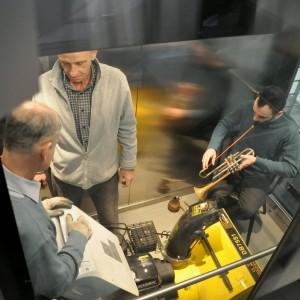 elevator 3 003