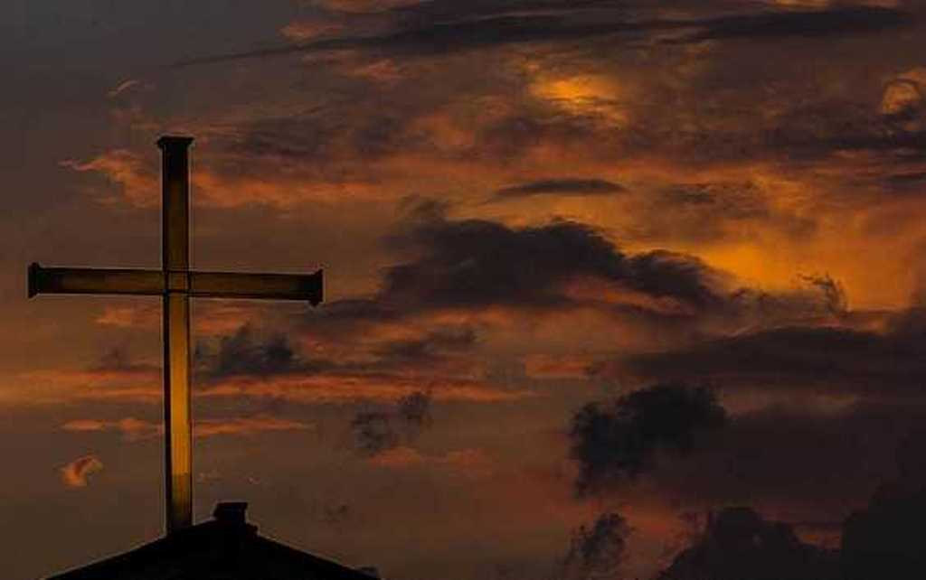 In Canto Veritas – Msza święta iGorzkie żale