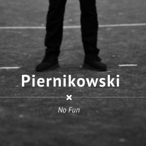 piernikowski foto