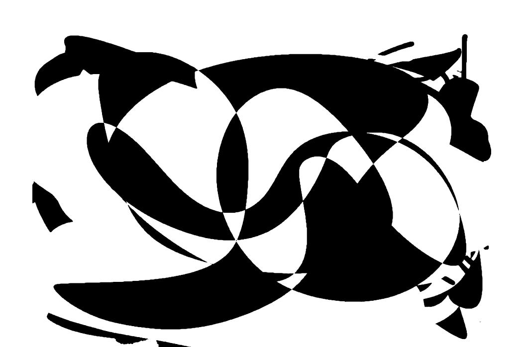 EWCM / Bohn : Śniady / Mocanu / Krebber / Murail