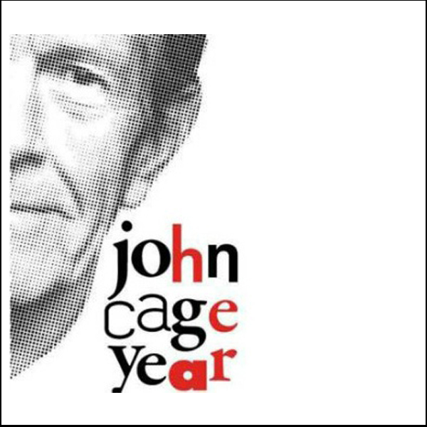 John Cage Movie Star – koncert