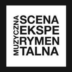 Muzyczna Scena Eksperymentalna