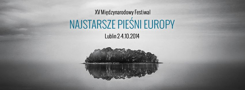 NPE2014-facebook-cover