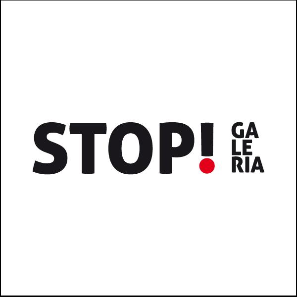 stop! galeria