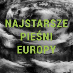"""XVI Międzynarodowy Festiwal """"Najstarsze Pieśni Europy"""""""