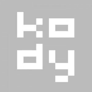 Kody_2016_FB_zdjecie_profilowe