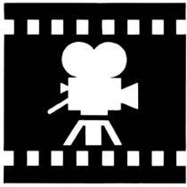 Projekcja filmów wramach 6. Lubelskich Dni Seniora
