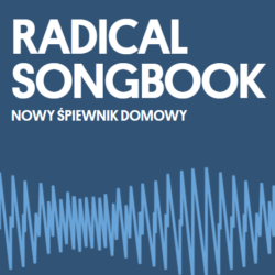 Radical Songbook