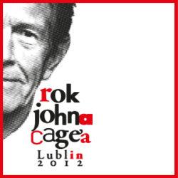 John Cage Year