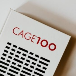 CAGE 100