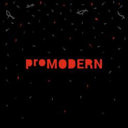 proMODERN | Współczesna polska muzyka pasyjna